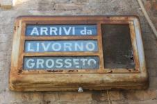 stazione castiglioncello (4)
