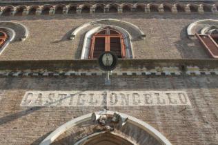 stazione castiglioncello (5)