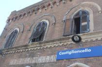 stazione castiglioncello (6)