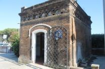 stazione castiglioncello (7)