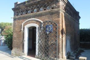 stazione castiglioncello (8)