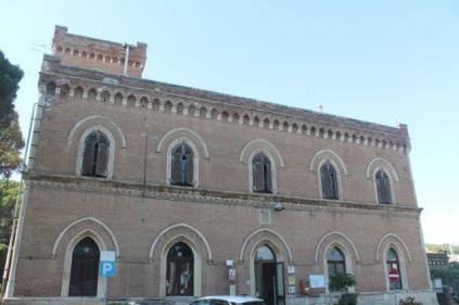 stazione castiglioncello (9)