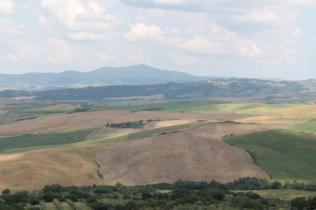 val d'orcia panorama (12)