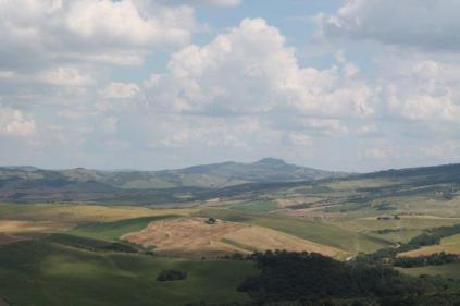 val d'orcia panorama (13)