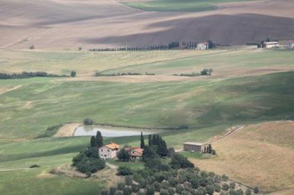 val d'orcia panorama (3)