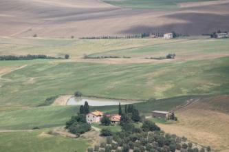 val d'orcia panorama (4)