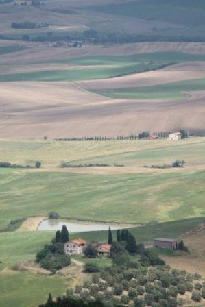val d'orcia panorama (5)