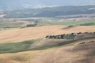 val d'orcia panorama (6)