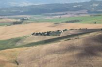 val d'orcia panorama (7)