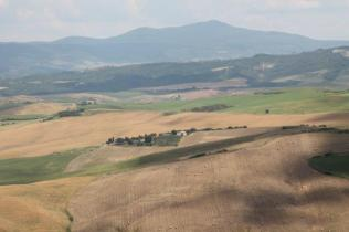 val d'orcia panorama (9)