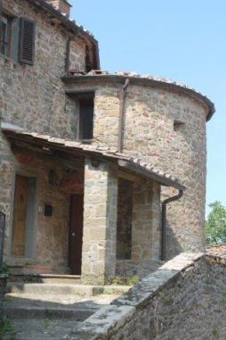 castello di volpaia e ortensie (27)