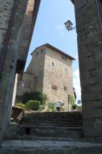 castello di volpaia e ortensie (37)