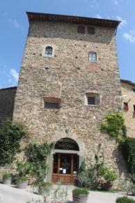 castello di volpaia e ortensie (39)