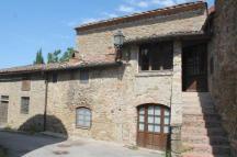 castello di volpaia e ortensie (9)