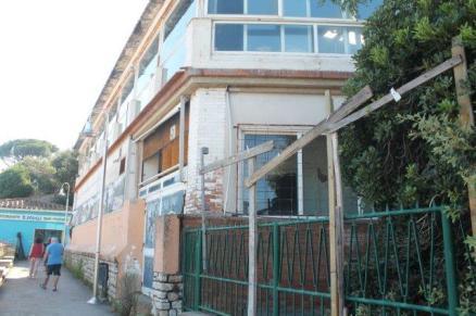 ciucheba club ruderi castiglioncello (1)
