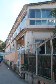 ciucheba club ruderi castiglioncello (2)