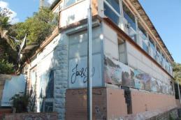 ciucheba club ruderi castiglioncello (4)