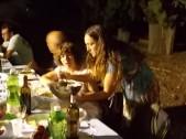 eclissi di luna e salsicce a vertine (3)