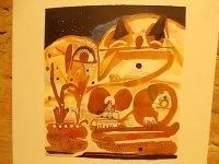 il cavallo degli artisti magazzini del sale siena (23)