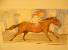 il cavallo degli artisti magazzini del sale siena (28)
