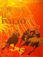 il cavallo degli artisti magazzini del sale siena (30)