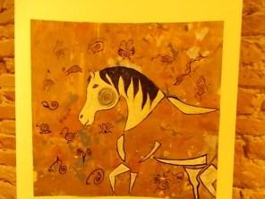 il cavallo degli artisti magazzini del sale siena (32)