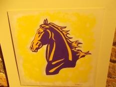 il cavallo degli artisti magazzini del sale siena (38)