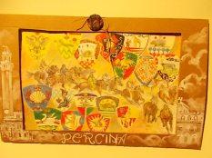 il cavallo degli artisti magazzini del sale siena (4)