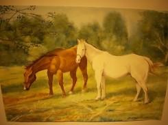 il cavallo degli artisti magazzini del sale siena (44)