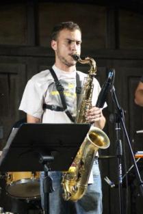 jazz e contrade drago (10)