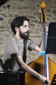 jazz e contrade drago (14)