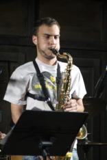 jazz e contrade drago (16)