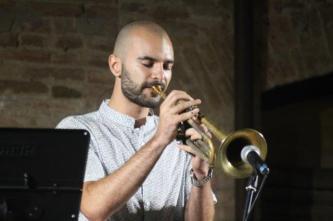 jazz e contrade drago (21)