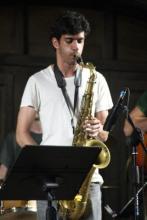 jazz e contrade drago (26)