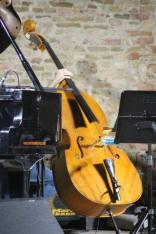 jazz e contrade drago (4)