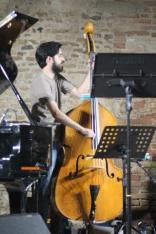 jazz e contrade drago (7)