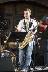 jazz e contrade drago (8)