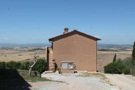 mucigliani la casa che ottura il paesaggio (8)