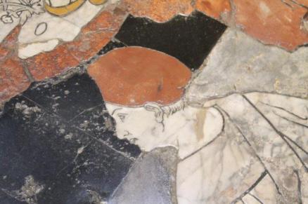 pavimento duomo siena (10)