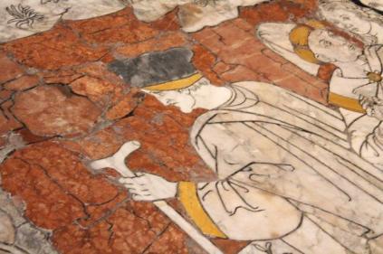 pavimento duomo siena (11)