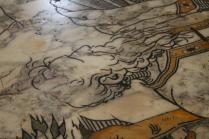 pavimento duomo siena (23)