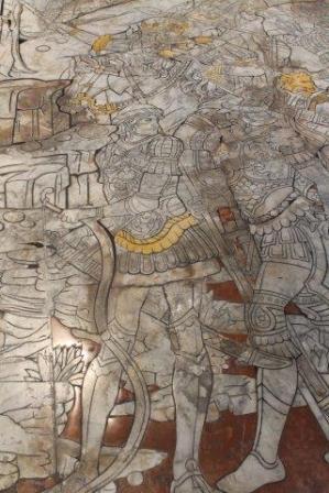 pavimento duomo siena (37)