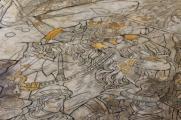pavimento duomo siena (41)