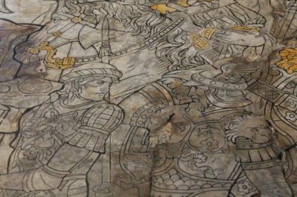 pavimento duomo siena (42)