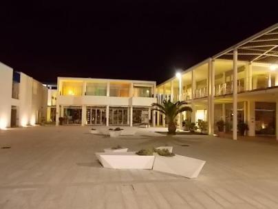 porto turistico rosignano (2)