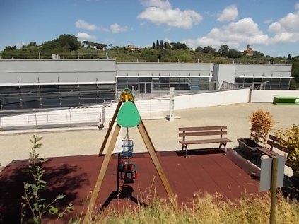 sei toscana siena e erba secca sul tett (11)