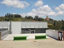 sei toscana siena e erba secca sul tett (13)