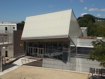 sei toscana siena e erba secca sul tett (5)