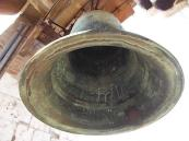 siena dalla torre del mangia (17)