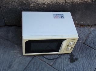 siena forno abbandonato in piazza del duomo foto di andrea pagliantini (10)